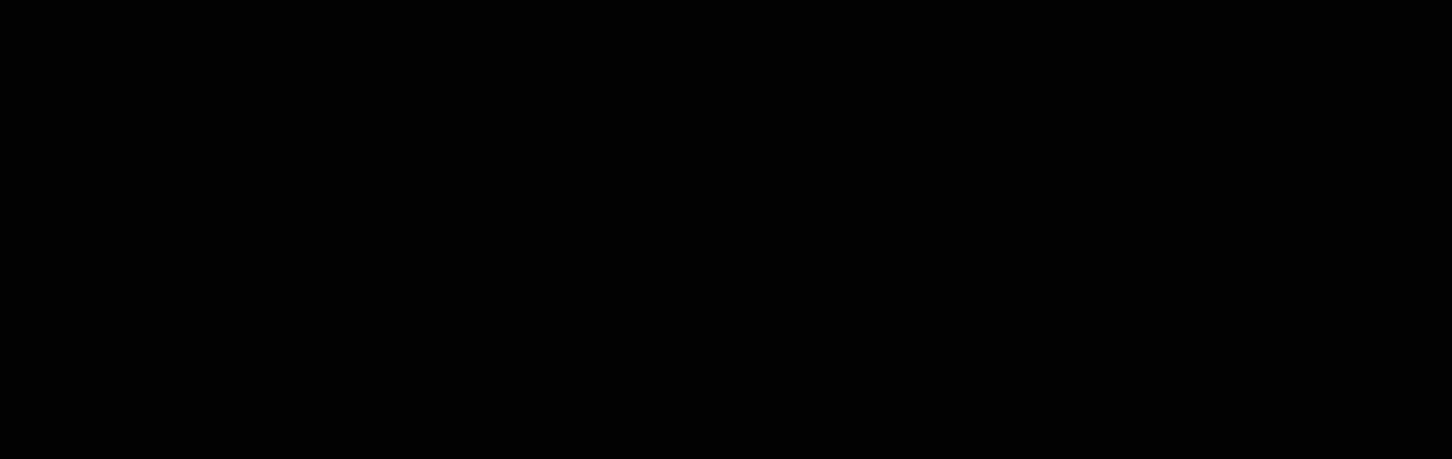 Bossforo Tarım San.Tic. Ltd. Şti